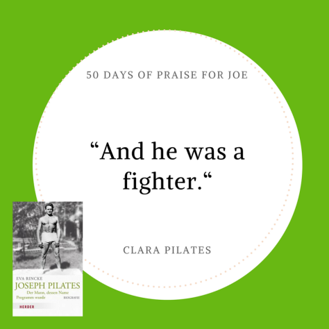 Clara Pilates_50 Days of Praise for Joe.png