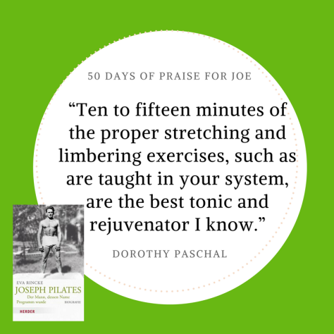 Dorothy Paschal_50 Days of Praise for Joe.png